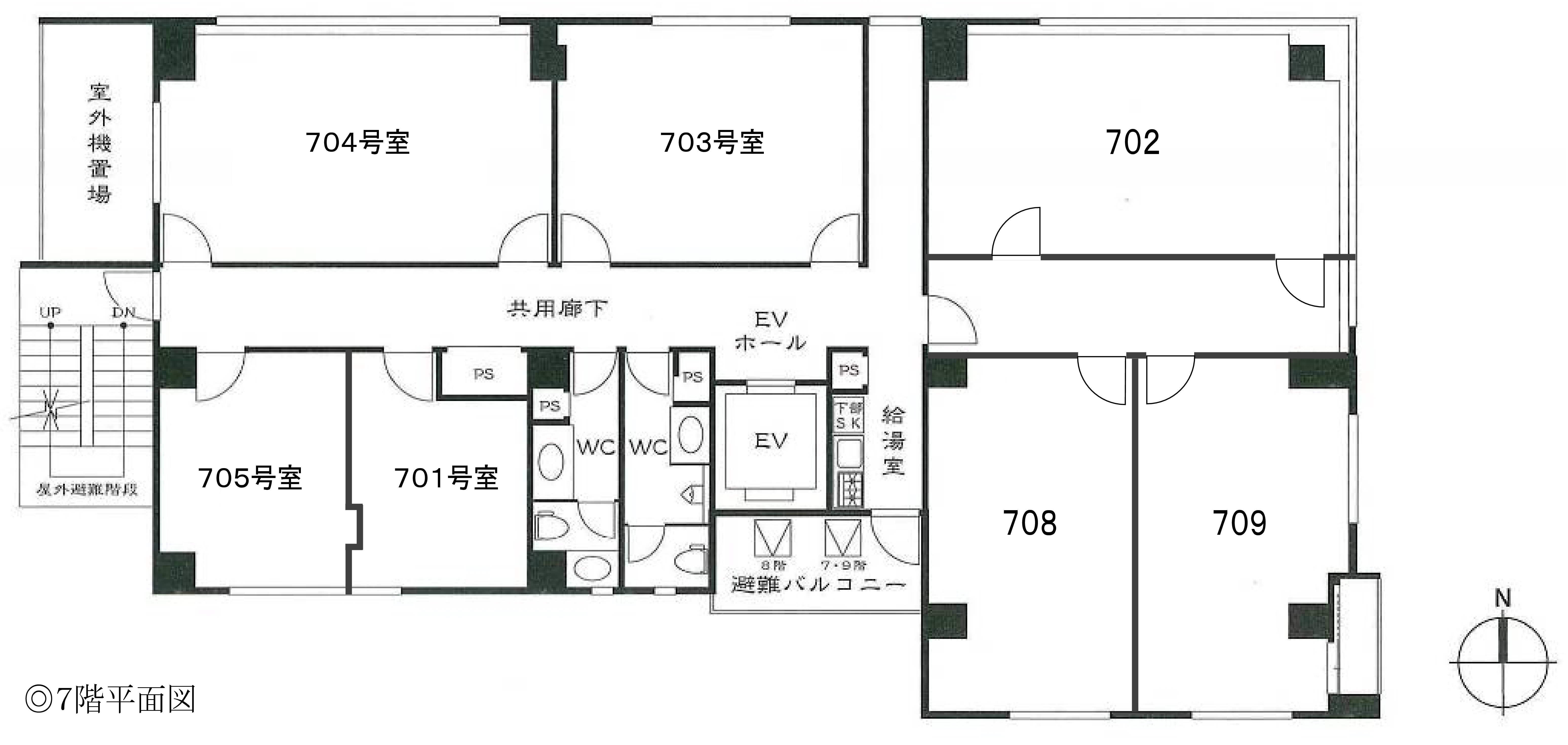 カテゴリ: sohoオフィス京都 - 株式会社ケイティピーコーポレーション